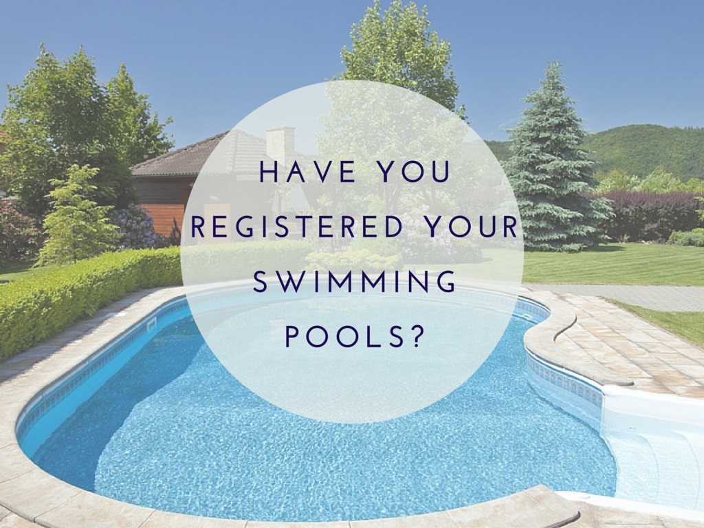 Registering Your Pool The Must Knows Thermopools