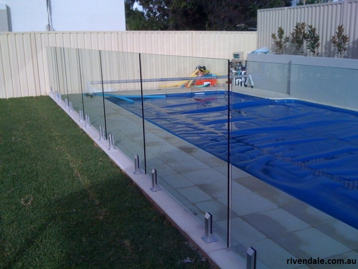 Adhere To Nsw Pool Fencing Ordinances Thermo Pools