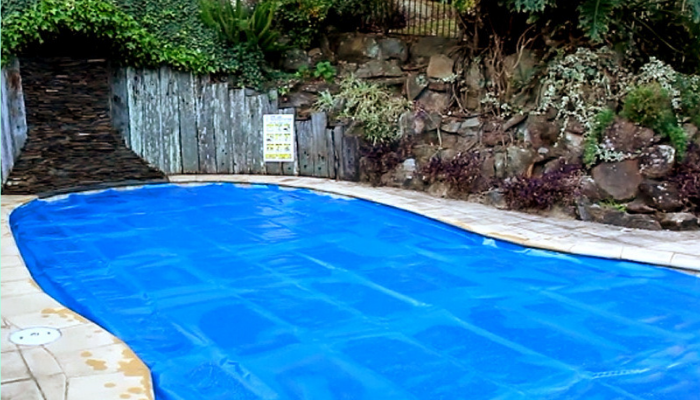 Top 5 Most Energy Efficient Pool Heating Options Thermopools
